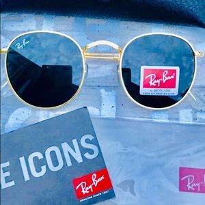 27ff8c39f3 Ray-Ban Accessories - BLACK FRIDAY SALE !
